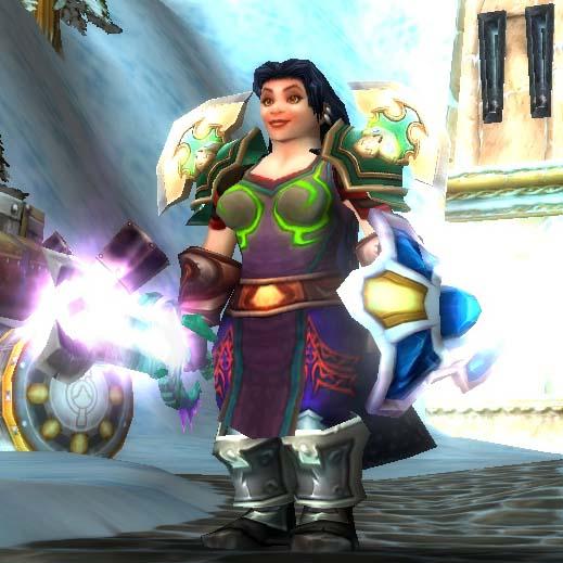 netherwing-dwarf-warrior-70-6723