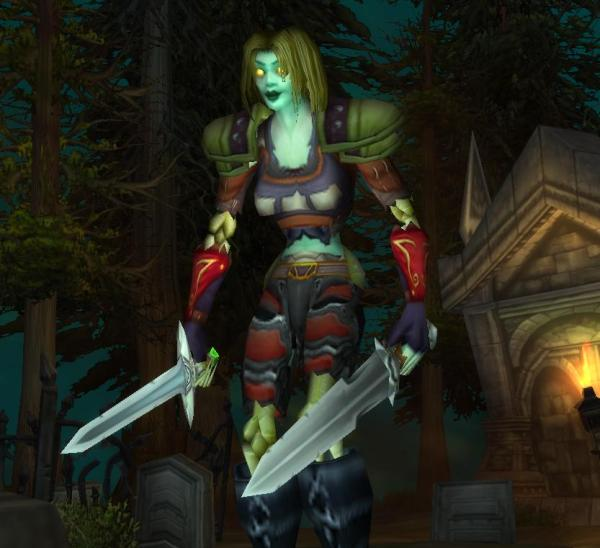 netherwing-undead-rogue-62-8329