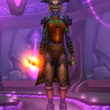 nightbane-draenei-shaman-70-34361