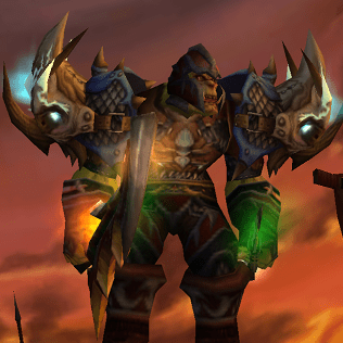 nightbane-orc-hunter-70-35623
