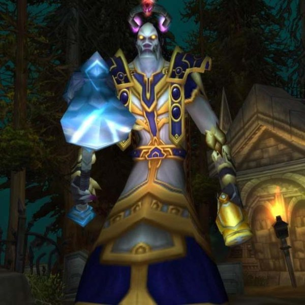 nightbane-undead-priest-70-56324