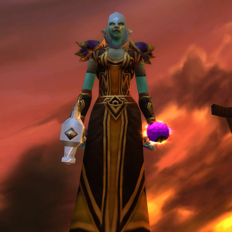 northdale-troll-priest-60-2462