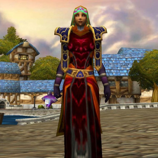 netherwing-human-female-priest-70-2344621
