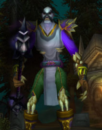 netherwing-undead-mage-70-34346