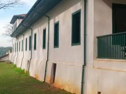 Fazenda_Ipanema-0018