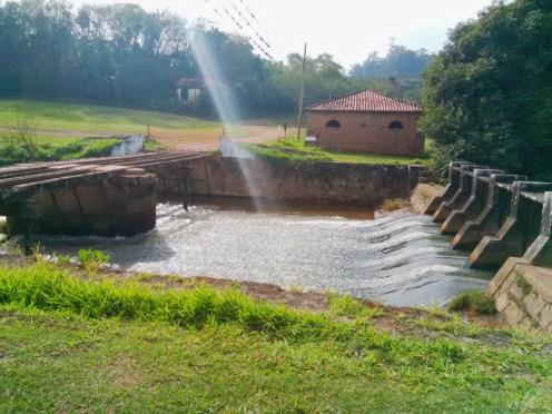 Fazenda_Ipanema-0027