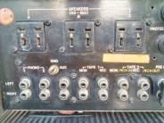 Pioneer_SX626-0015