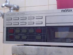 HPIM2002