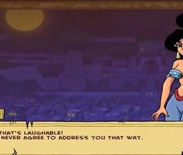 Disney Porn Anime Disney Porn Video Games Princess Jasmine