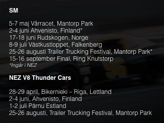 Kalender 2017.001