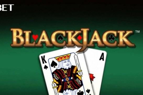 Một vài mẹo nhỏ khi rút bài Blackjack nên biết khi chơi tại nhà cái V9bet