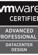 VMware VCAP5-DCD exam experience