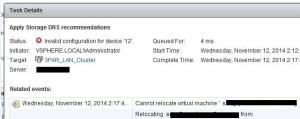1_svmotion_invaild_configuration_device_12