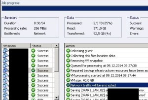 veeam_network