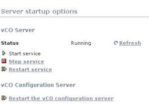 09_restart_service