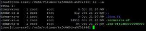 02_ls_datastore