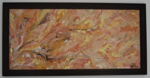 Autunno - 2009 (venduto)