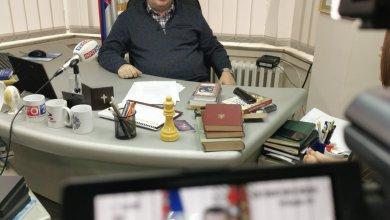 Photo of Gvozdenović: Kada brojke govore i bogovi ćute