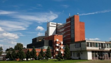 Photo of Opšta bolnica Valjevo raspisuje za prijem u radni odnos na određeno vreme