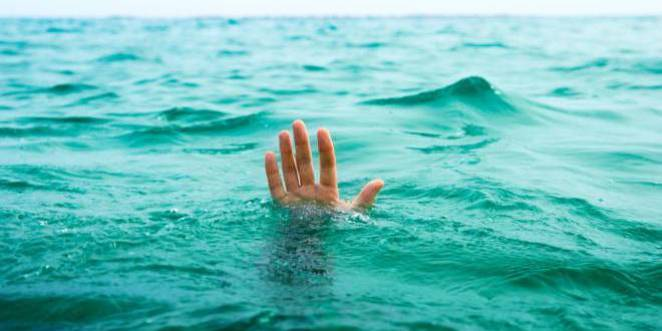 Image result for drown