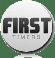 first timers preparing gst bill