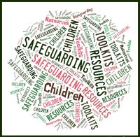 Safeguarding Children:  Resources & Toolkits