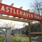 Castlehaven Community Association