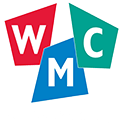 Working Men's College: Courses in IT, including Web Design