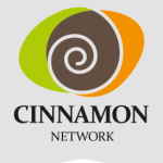 Cinnamon Network:  Ready Steady Go: How to Start a Church Based Community Project
