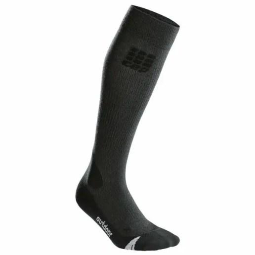 cep-donne-calze-merino-allaperto-calzini-54XU