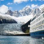 Argentina Increíble con crucero