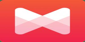 musixmatch app música