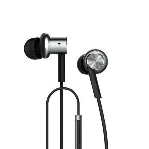 auriculares-mi-iv-hybrid