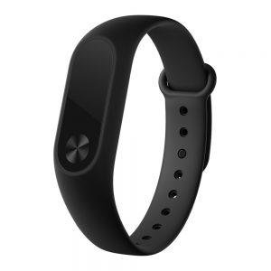 smartband-xiaomi-mi-band-2