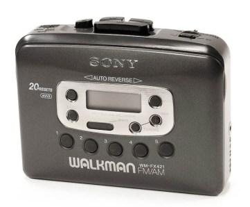 Historia-formatos-musicales-cassette