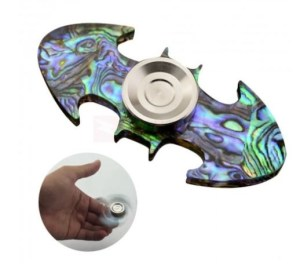 spinner-batarang-batman