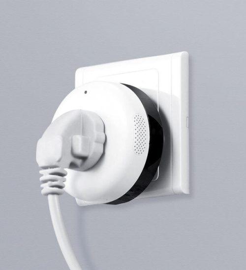 Enchufe inteligente de Xiaomi para aire acondicionado