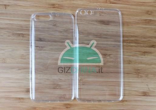 Fundas Xiaomi Mi6 Plus