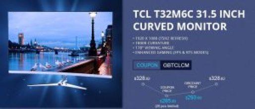 oferta-monitor-curvado-tcl