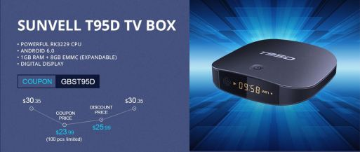 oferta-tv-box-sunvell