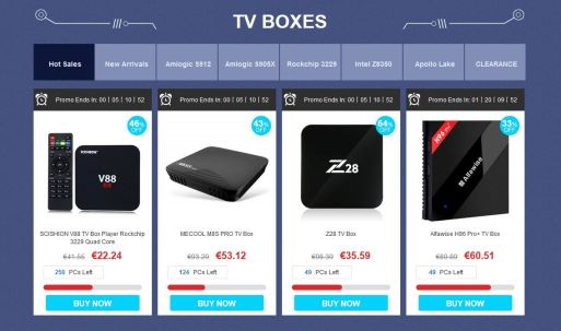 comprar-tv-box