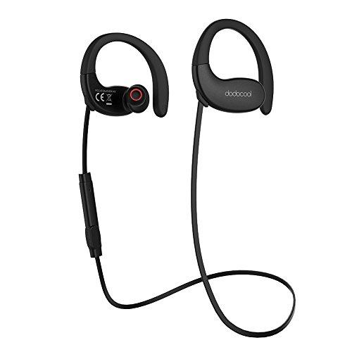 Auriculares Bluetooth Dodocool DA143