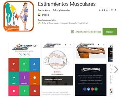 aplicaciones de salud gratuitas