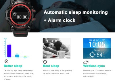 comprar smartwatch zeblaze