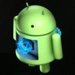 proteger android de krack