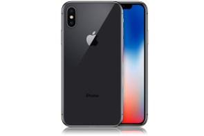 Si tienes un iPhone X, cuidado con las quemaduras