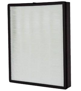 Compra Philips HEPA FY343310 Filtro NanoProtect