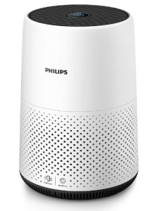 Compra Philips Purificador De Aire AC082010