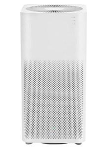 Compra Xiaomi Mi Air Purifier 2H