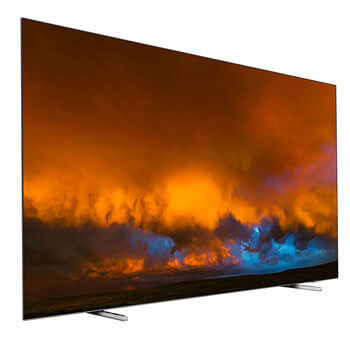 comprar televisión philips